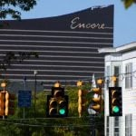 Massachusetts Casinos Enjoy Best Month Since Pandemic Onset, GGR Totals $84M