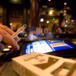 Atlantic City Casinos Voice Opposition to Smoke-Free Gaming Effort
