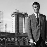 Late MGM Resorts Founder Kirk Kerkorian Finally Gets Wish, as US Recognizes Armenian Genocide