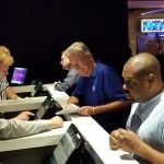 Gaming Caucus Cochairs Seek Repeal on Federal Sports Betting Handle Tax