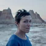 'Nomadland' Favorite for Oscars Best Picture, But Only Three States Permit Bets