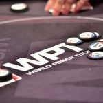 World Poker Tour Bidding War Ends in $105M Deal, Private Equity Beats Bally's