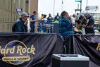 Atlantic City casino smoking ban