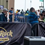 Anti-Smoking Group Says Atlantic City Casinos Should Remain Smoke-Free