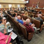 Slidell City Council Rejects St. Tammany Parish Casino Referendum