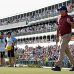 PGA Tour, DraftKings to Build 19th Hole Sportsbook at TPC Scottsdale