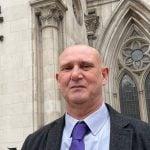 Betfred Loses £1.7 Million Software Glitch Jackpot Case