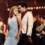 Ann-Margret, Awaiting UNLV Honors, Recalls Elvis Presley and 'Viva Las Vegas'