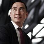 Melco Resorts Awards Billionaire Founder and CEO Lawrence Ho $10M Bonus