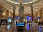 Caesars MGM