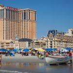 Caesars Entertainment Details $400M Overhaul of Atlantic City Casinos