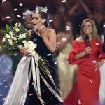 Miss America to Take Place at Connecticut's Mohegan Sun for Next Three Years