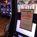 Maryland Casinos Post Record Revenue Month in March, as Restrictions Lifted