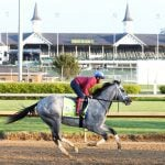 Churchill Downs Scraps Trackside Hotel, Considers Annex to Compete with Caesars