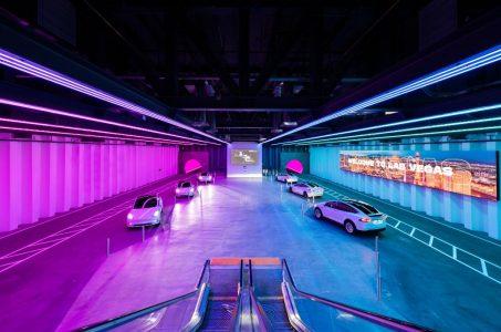 Vegas Loop
