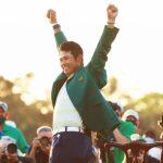 Hideki Matsuyama Masters Win a Major Victory for Oddsmakers