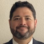 GameCo Announces Three Strategic Hires as Vegas Company Lands New Investments
