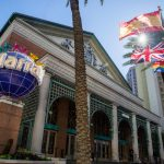 Louisiana Gaming Revenue Surges in March, Compared to First Month of Pandemic