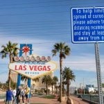 Las Vegas Casinos Could Benefit From Baby Boomer Boost