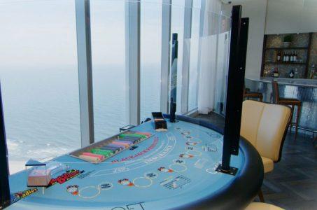 Ocean Casino Resort Atlantic City