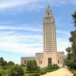 Louisiana Senator Backs Mobile Sports Betting, Predicts it 'Probably' Will Pass
