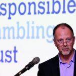 GambleAware Seeks Funding Through Revised Regulatory UK Gaming Laws