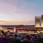 Urban One Emerging as Richmond Casino Front-runner, as Project Has Local Support