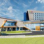 Oaklawn Opens Hotel-Casino Expansion, Still Seeking Employees