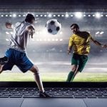 UNLV Report Says Online Sports-Betting Ads Should Not Target Youths