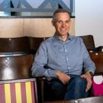 FanDuel Listing Won't Include FOX Bet, PokerStars, Says Flutter CEO Jackson