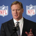 NFL Lands Genius Sports Stock Worth Almost $450 Million Tied to Data Agreement
