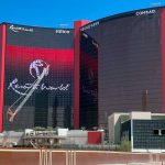 Resorts World Las Vegas Opens in June, Continues to Hire Employees