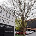 Sinclair Broadcast Talking to Betting Companies on Bally's-Like Accord