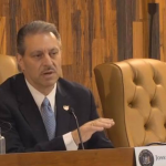Cuomo, Lawmakers Compromise on NY Mobile Sports Betting, Oneida Disappointed