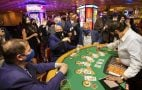 The Pass Casino