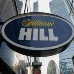 Caesars William Hill Takeover Wins UK Scheme Court Approval, Deal Could Close 'Imminently'