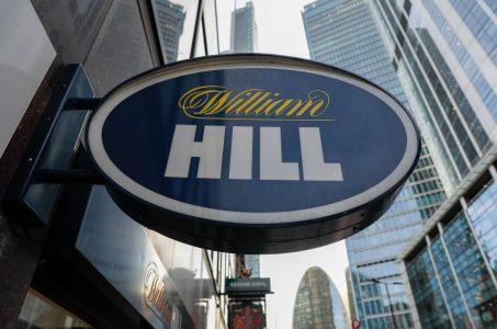 Caesars William Hill