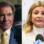 Steve Wynn Defamation Lawsuit Vs. Lisa Bloom Can Proceed, Says Federal Appeals Court