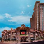 Gaming and Leisure Properties Lauded as Lower-Risk Casino Real Estate Play