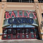 Bally's Scraps Tangible Equity Sale, Seeks Private Investor on Gamesys Acquisition
