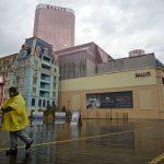 Bally's Bounces as Jefferies Calls it 'Transformative' Casino Stock