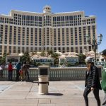 MGM, Wynn Resorts Hunting for Big-Time Development Opportunities, Says Moody's