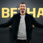 Zlatan Ibrahimovic Facing Career-ending Ban from Soccer for BetHard Ownership