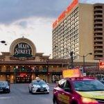 Regional Casino Stocks Seen Extending Gains Following Sloppy Q1