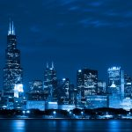 Chicago Posts Solicitation for Long-Awaited Casino Project