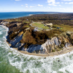 Massachusetts Tribe Loses Federal Appeal Over Martha's Vineyard Gaming Hall