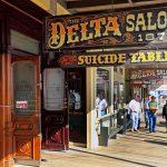 Nevada's Historic Virginia City Must Wait to Get Gaming Back, Says Regulator