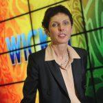 Bet365 Founder Denise Coates Gets Flak for $648 Million 2020 Pay Packet