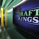 DraftKings Stock Sagging, But Guggenheim Sees Upside Coming