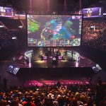Esports Technologies Eyeing IPO up to $10 Million, Could Debut Next Week